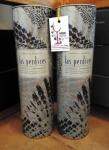 Wine Lover - Las Perdices