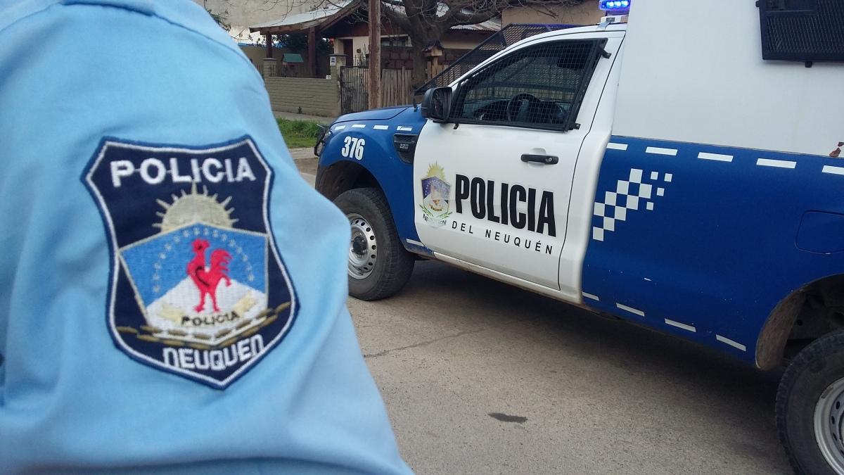 Denunciaron a un subcomisario de nuestra ciudad por vejacionez y maltrato al personal policial
