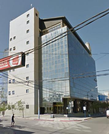 edificio-rentas-provincia-de-neuquen