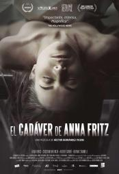 el-cadaver-de-anna-fritz-afiche-1
