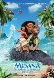 moana-9411-poster-1474042270