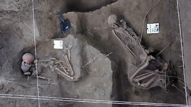 neuquen_san_martin_delos_andes_restos_arqueologicos_1-1