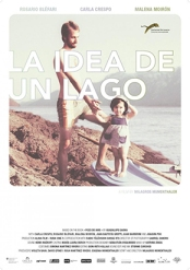 la-idea-de-un-lago
