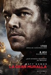 poster_la_gran_muralla