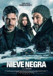 poster_nieve_negra